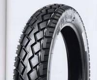 Мотоциклетные покрышки 2,75-14       ZHX
