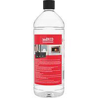 Топливо для биокаминов 1 л