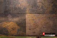 Сланец Tiles Multi - Плитка «Мульти» 40x60cm