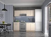 Кухня модульная Marija 200