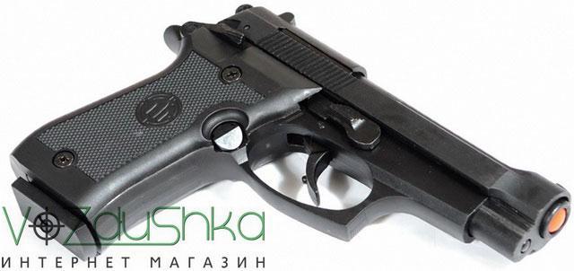 Retay 84FS 9 мм