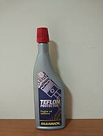 Mannol 9998 Teflon Protector / Кондиціонер металу з тефлоном
