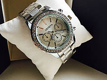 Часы женские Geneva 02111713