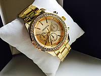 Часы женские Geneva 02111714
