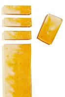 Натуральное мыло ручной работы Чистотел Карпатское Арника 100 г (1.060кп)