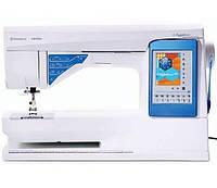 Швейная машина Husqvarna Sapphire 965Q