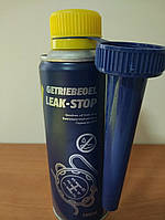 Mannol 9968 Getriebeoel Leak Stop / Герметик МКПП