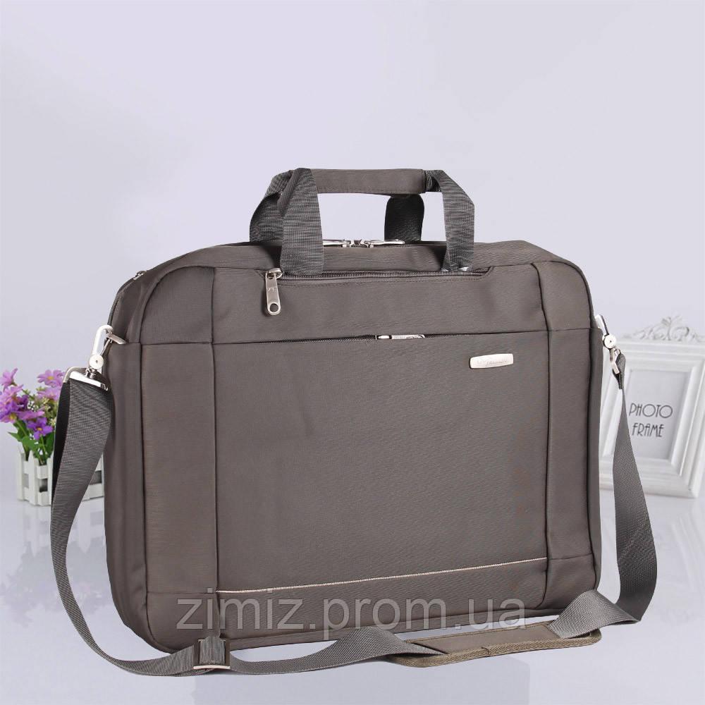 c6fc590517d3 Сумка рюкзак для ноутбука или планшета RG 54349: Лучшее предложение ...
