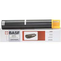 Картридж тонерный BASF для Xerox 5915/5921 аналог 006R01020 Black (BASF-KT-5915-006R01020)