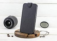 Чехол-флип Apple Iphone 7