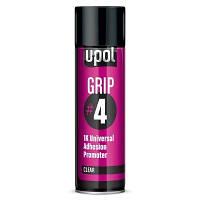 U-POL GRIP#4™ Усилитель адгезии