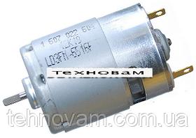 Двигатель для аккумуляторной отвертки Bosch GSR