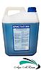Кристал-900, 5 л, ветеринарный дезинфектант