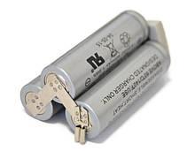 Аккумулятор (блок батарей) для Moser ChromStyle Pro 1871