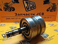 459/50631 Муфта (барабан) реверсной и 4-передачи КПП JCB 3CX и JCB 4CX