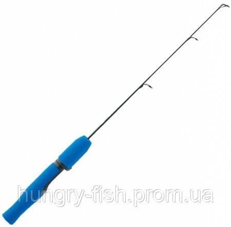 Удилище зимнее Jaxon Ice Rod 53cm