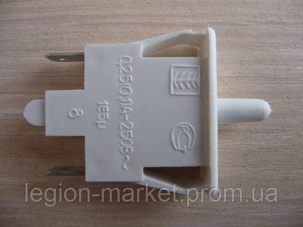 Выключатель света C00851049 для холодильника Indesit - Легион Маркет в Ивано-Франковске