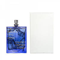 Tester Escentric Molecules The Beautiful Mind Series 02 Precision And Grace