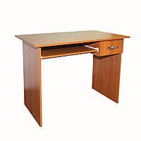 Компьютерный стол Nika 41 (небольшой с ящиком)