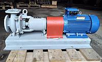 Насос АХ40-25-125К-СД (АХ 40-25-125К-СД). Цена с НДС (Украина), фото 1