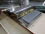 Упаковщик горячий стол бу, гарячий стол упаковочный бу, фото 2