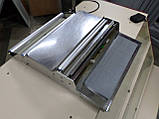 Упаковщик горячий стол бу, гарячий стол упаковочный бу, фото 5