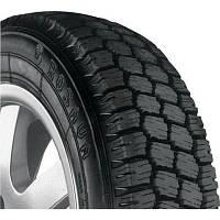 Зимние шины Rosava БЦ-10 (155/70R13 75Q)