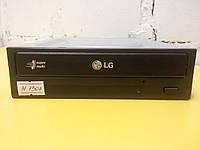 Привод DVD-RW LG GH22NS70   SATA
