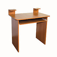 Компьютерный стол Nika 42