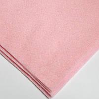 Фетр мягкий №6 св-розовый, лист 30х20 см, 1,5 мм (Тайвань)