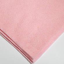 Фетр мягкий №6 св-розовый, лист 30х20 см, 1,3 мм (Тайвань)