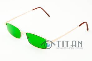Очки глаукомные D 6019 C1