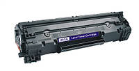 Картридж HP CE285A для принтера LJ P1102, P110 M1212nf, M1213nf совместимый (аналог)