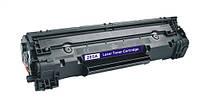 Картридж HP 85A (CE285A) для принтера LJ P1102, P110 M1212nf, M1213nf совместимый