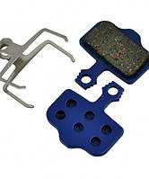 Тормозные колодки для диск тормоза AVID ELIXIR