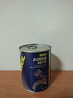 Mannol 9990 Motor Doctor / Добавка до моторної оливи 0,3 л
