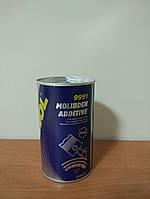 Mannol 9991 Molibden Additive / Присадка в моторное масло