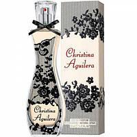 CHRISTINA AGUILERA Christina Aguilera EDP (Кристина Агилера) 75 мл (ОАЕ)