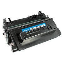 Картриджа HP CC364A для принтера LaserJet P4014, P4015dn, P4015d, P4015n, P4515n совместимый