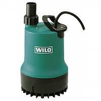 Дренажный насос TM 32/8-10m WILO