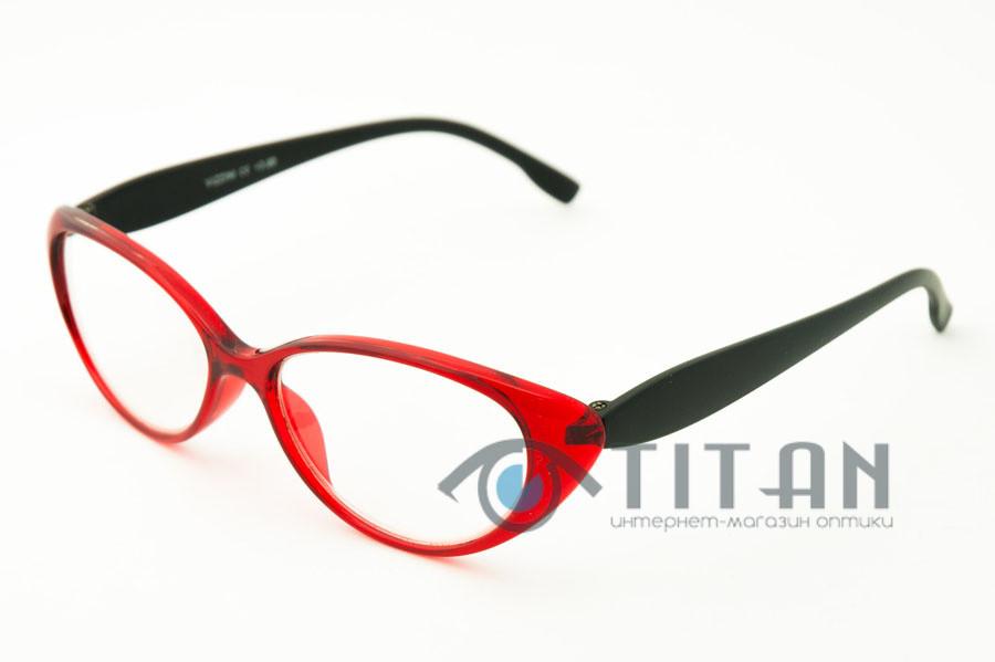 Очки с диоптрией V 8130 C3