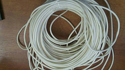 Трубка ТВ-40 ф 1 мм по метрах