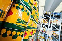 2К ПУ лак для мебели Sivam (Италия) LFA 494, шелковисто-матовый 25 глосс (25 л)