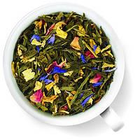 Чай Gutenberg  зеленый с добавками Доброе утро
