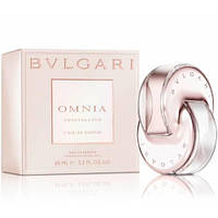 BVLGARI Bvlgari Omnia Crystalline L'eau De Parfum EDP (Булгари Омния Кристалин Леу де парфюм) 65 мл (ОАЕ)