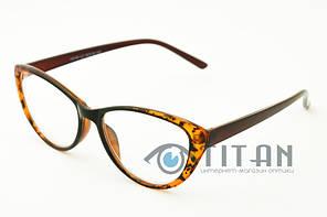 Очки для чтения V 8148 C2