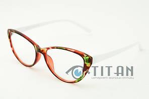 Очки для чтения с диоптрией V 8148 C4 купить