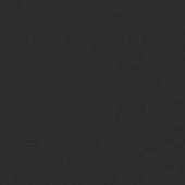 Экономпанель ДСП 18 Черный 190