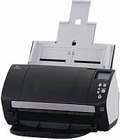 Сканеры Fujitsu fi-7160 (PA03670-B051)