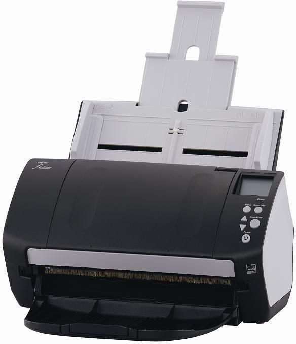 Купить Сканеры